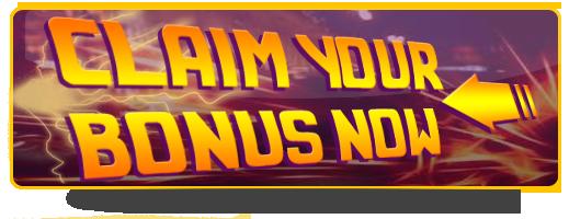 get-huge-bonus