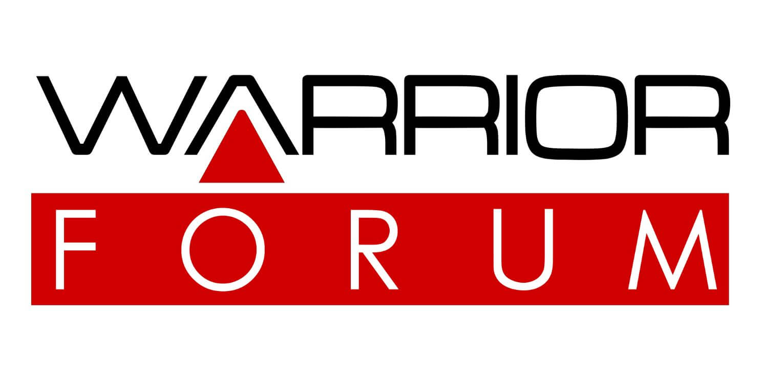 How a Nobody Made 3K in Sales on The Warrior Forum