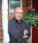 Robert Corrigan
