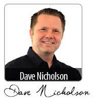 Dave Nicholson