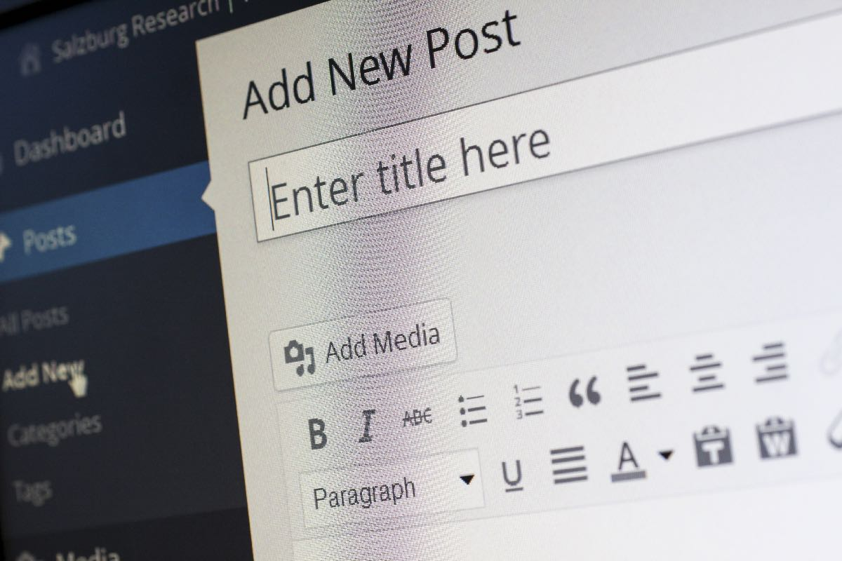 How to Write Content That Gets Results