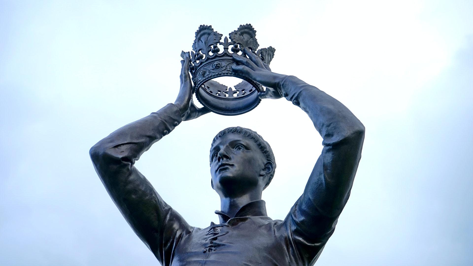 Ancient Kings Wisdom – Does it Still Apply in 21st Century Marketing?