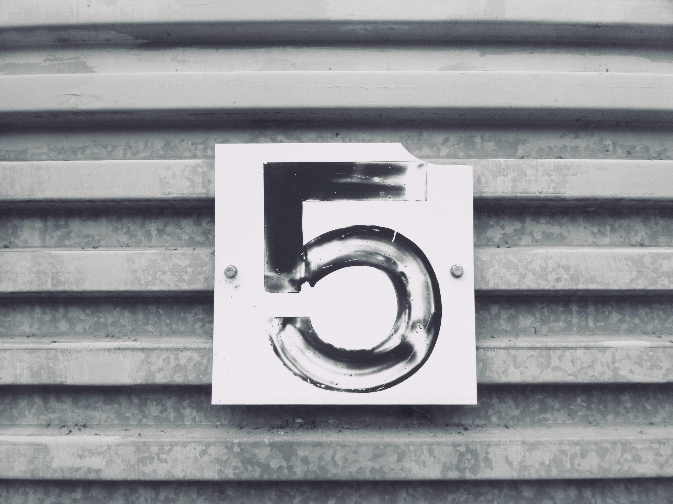 5 Surefire Ways to Sabotage your Mentor