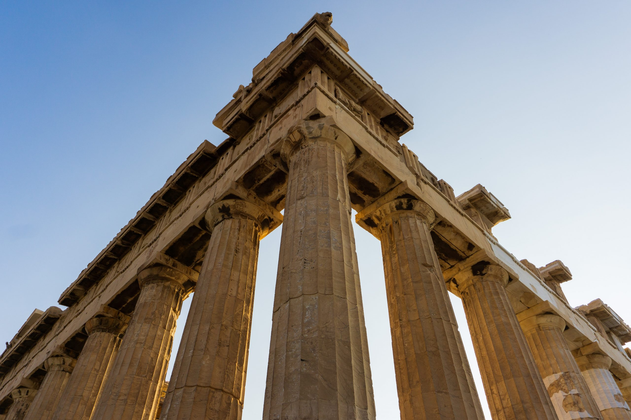 How to Start Affiliate Marketing: The Pillar Guide