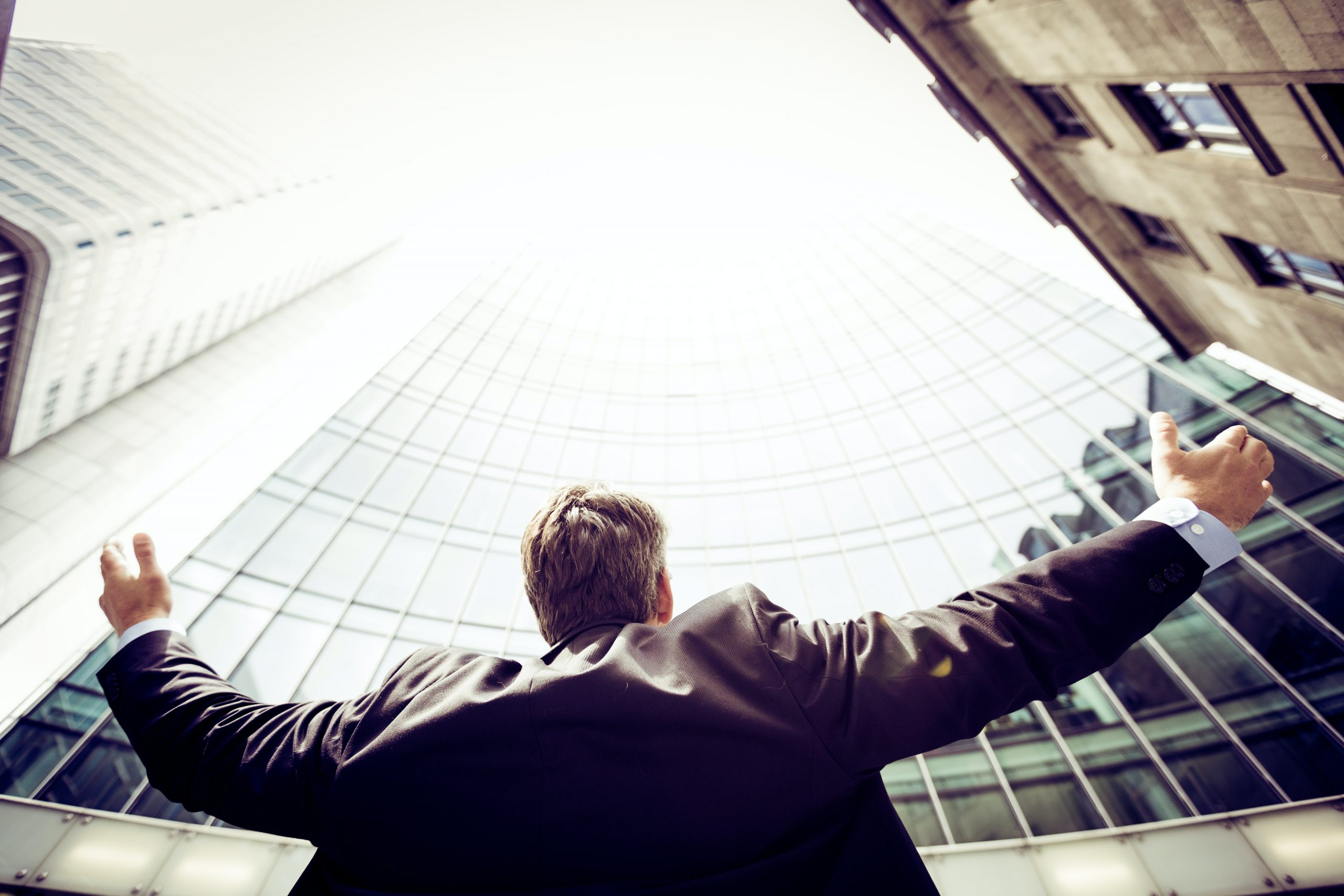 10 Success Habits That Will Transform Your Life