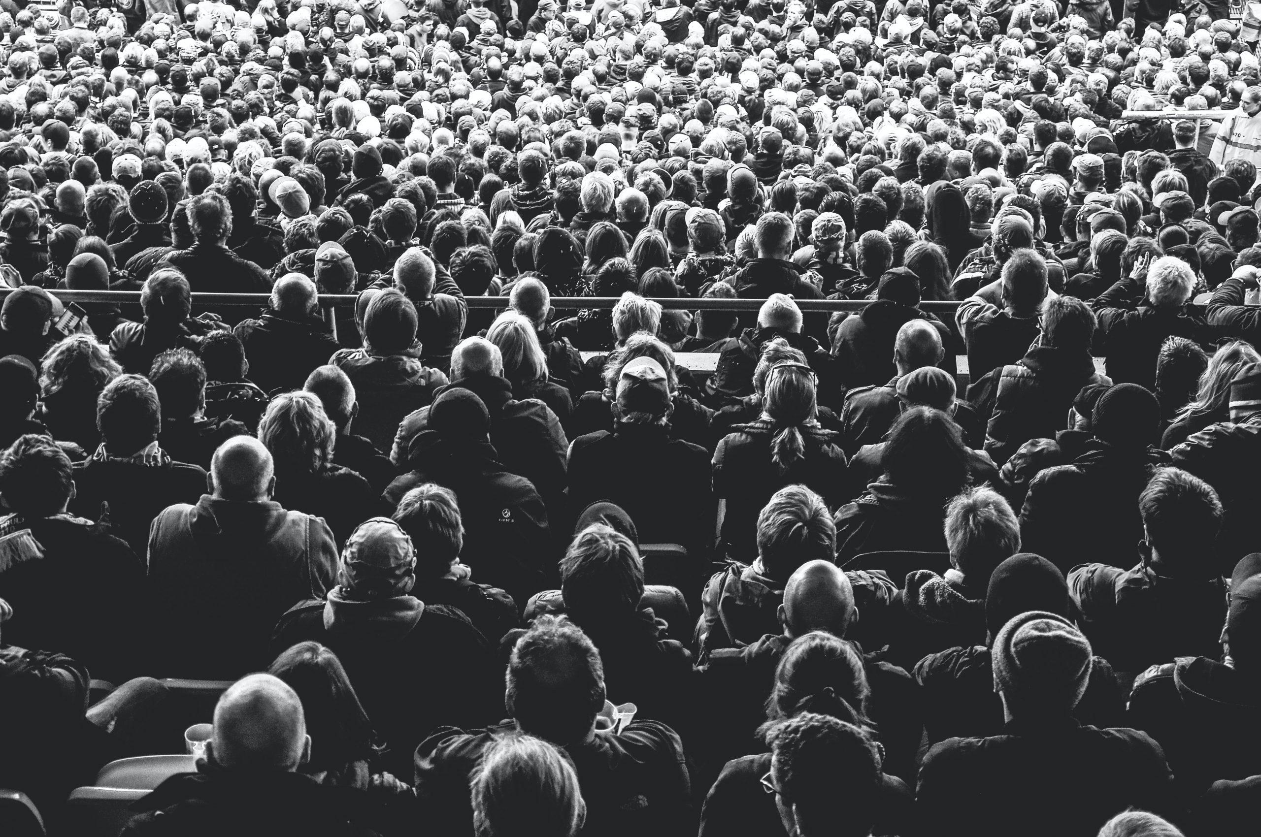 Understanding Your Audiences Needs to Achieve Success