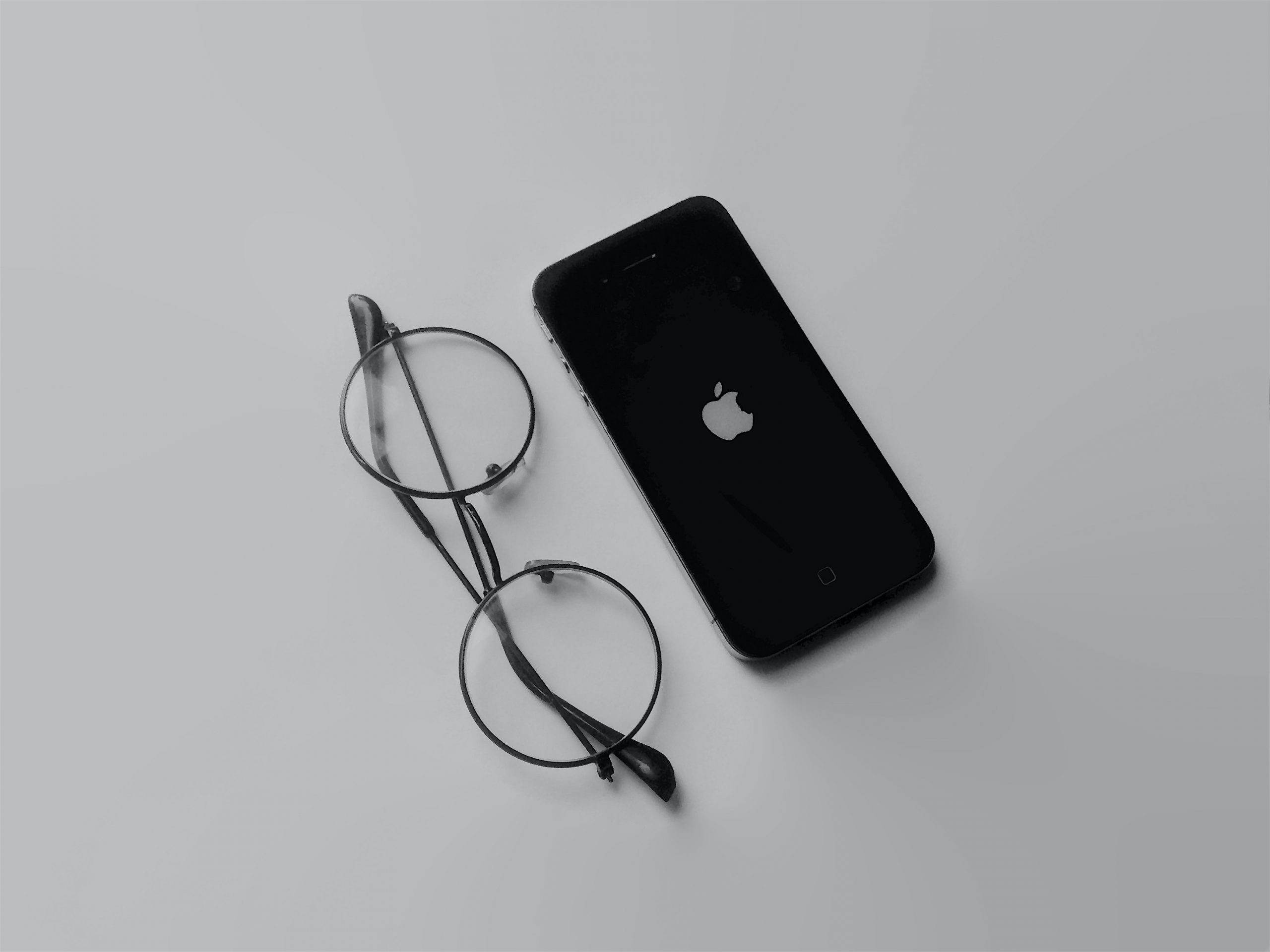 Steve Jobs – Secret Of Successful People