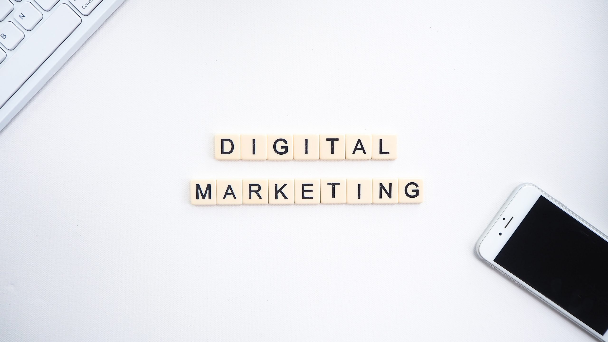 Digital Marketing Agency: How to Start and Tips to Succeed!