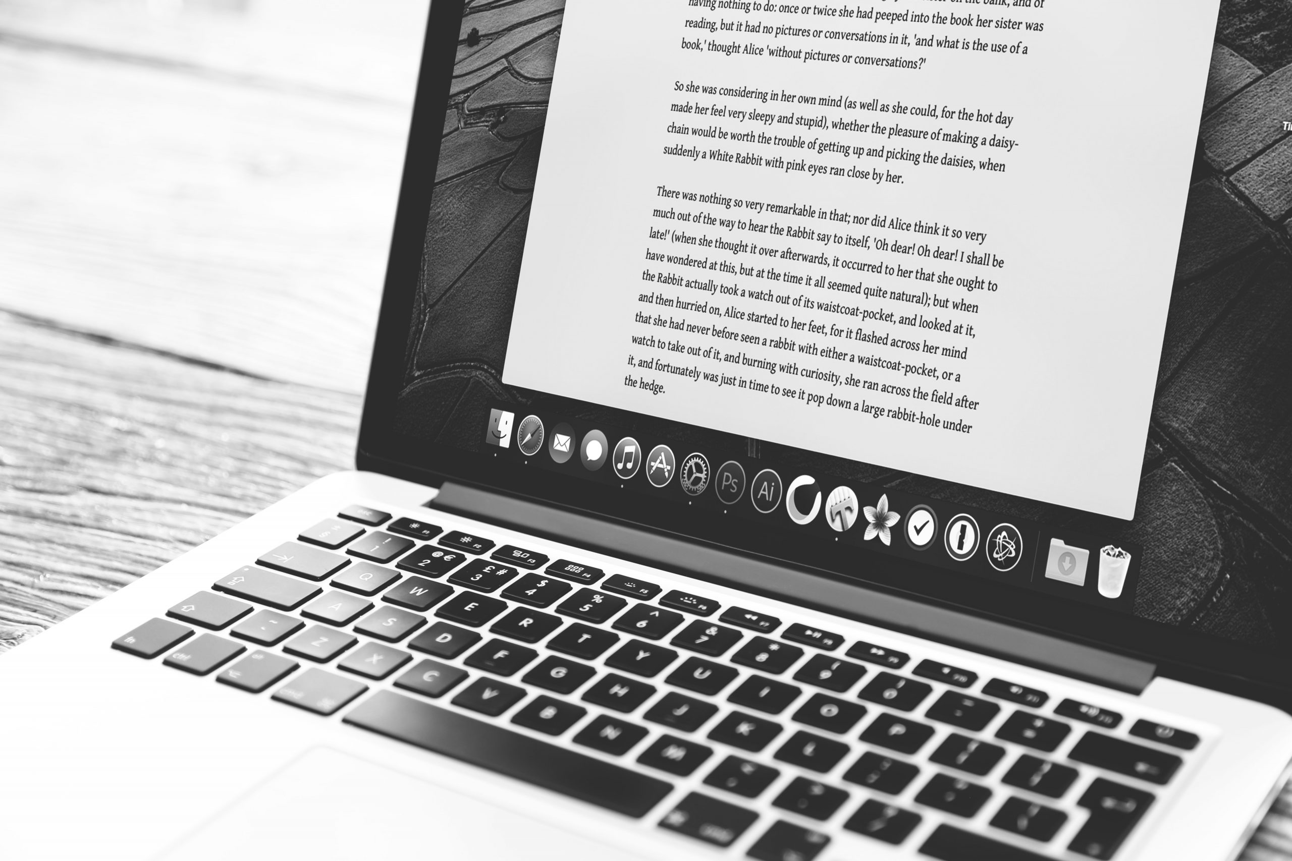 Ebook Software – The Pros & Cons Explained…
