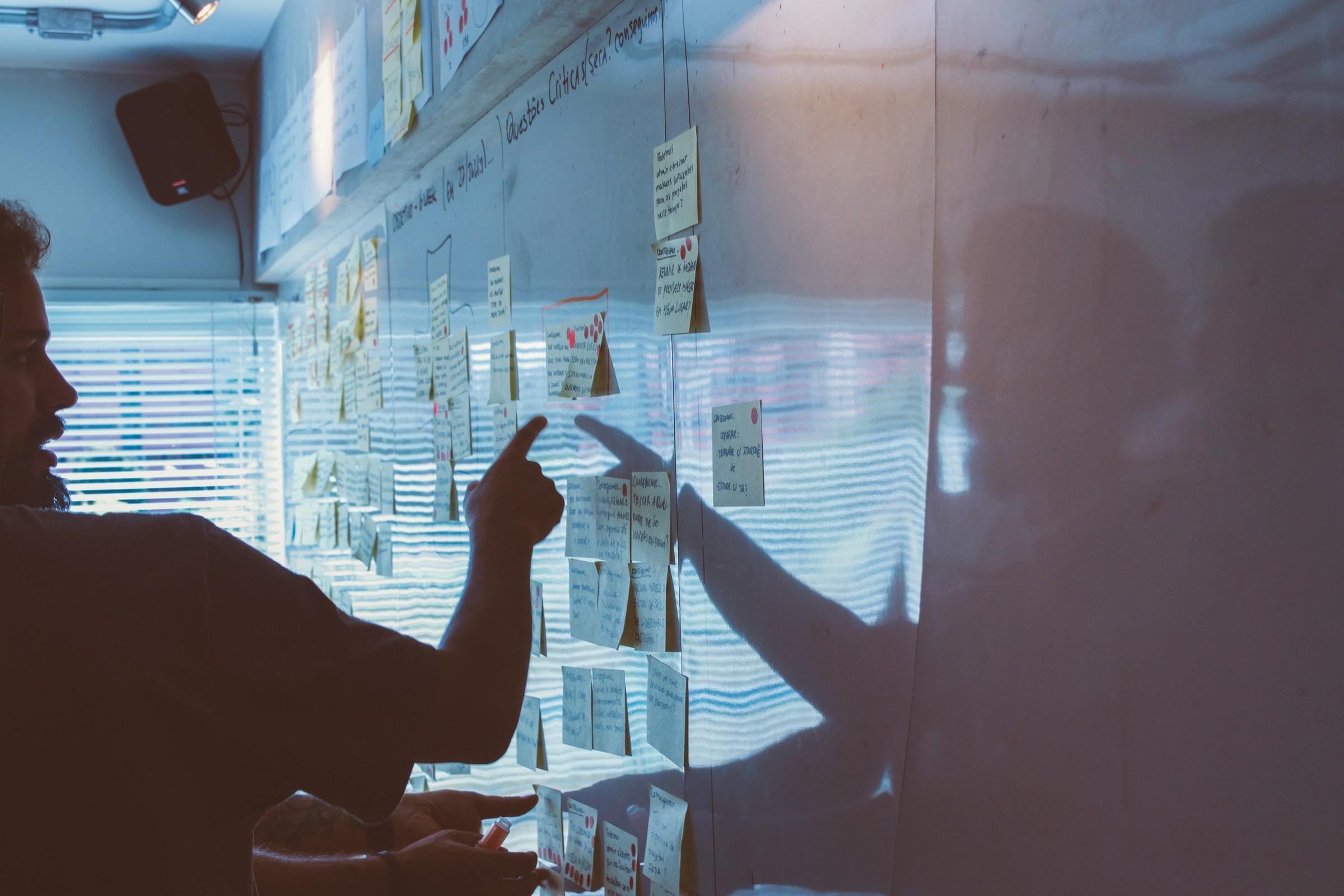 Creating Effective Online Marketing Strategies in 2021