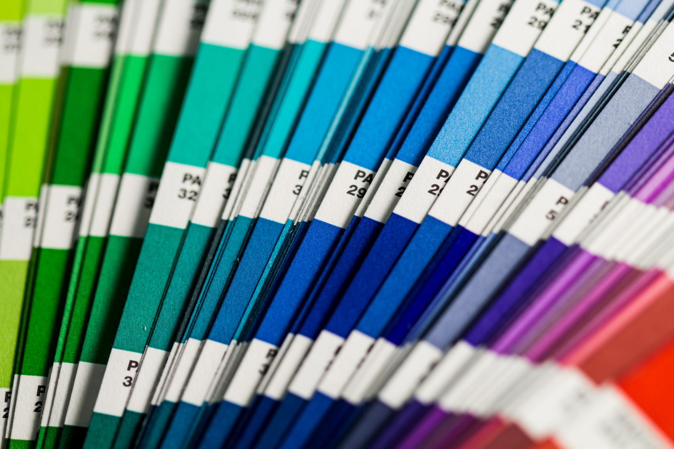 The Best Headlines, Colours, And Images To Use in Your Funnels